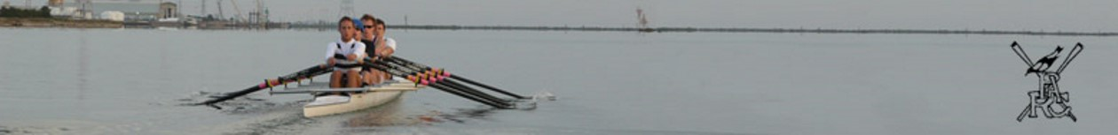 Port Adelaide Rowing Club Inc